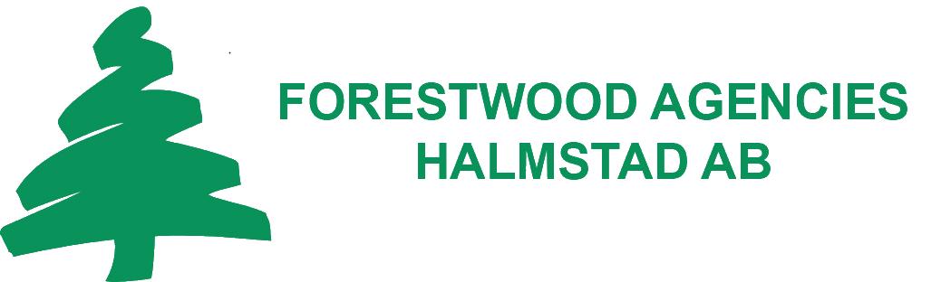 forestwood.se